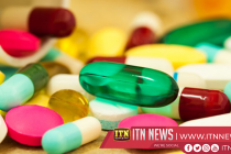Gazette on price reduction of cancer medicine soon