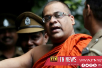 Court rejects Appeals Petition of Ven. Gnanasara Thera