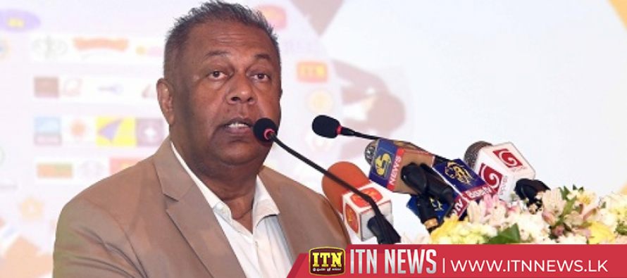 Highest repayment of loans after independence being made this year; Finance Minister