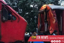 Polgahawela train accident victims will be compensated