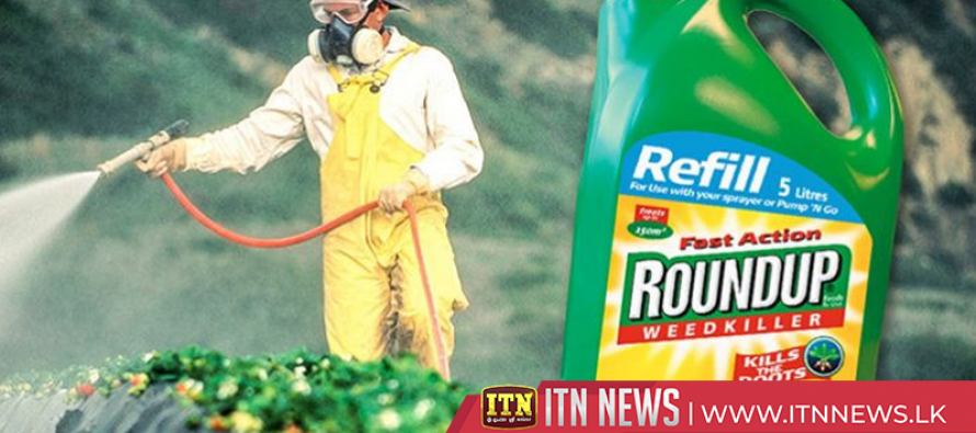 Monsanto ordered to pay $289 million in California Roundup cancer trial