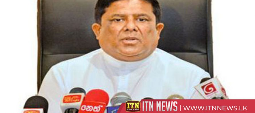 Nila Sevana offices to provide more public services