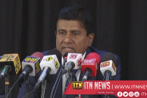 Mahapola Trust Fund to be brought under the Higher Education Ministry