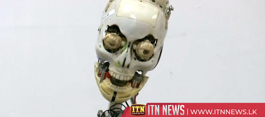 Could artificial intelligence unlock Ethiopia's tech potential?