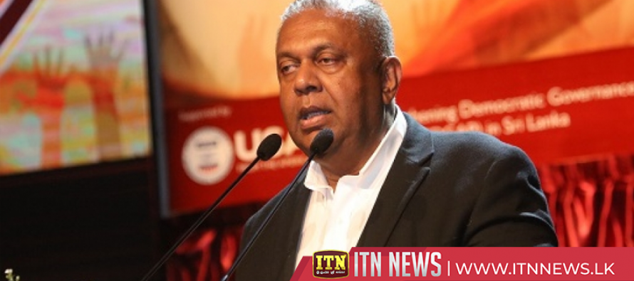 Minister Mangala Samaraweera says those who were against the right to information are now enjoying its benefits