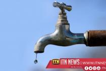 கம்பஹா மாவட்டத்தின் பல பகுதிகளுக்கு நாளை 24 மணித்தியாலத்திற்கு நீர் வெட்டு