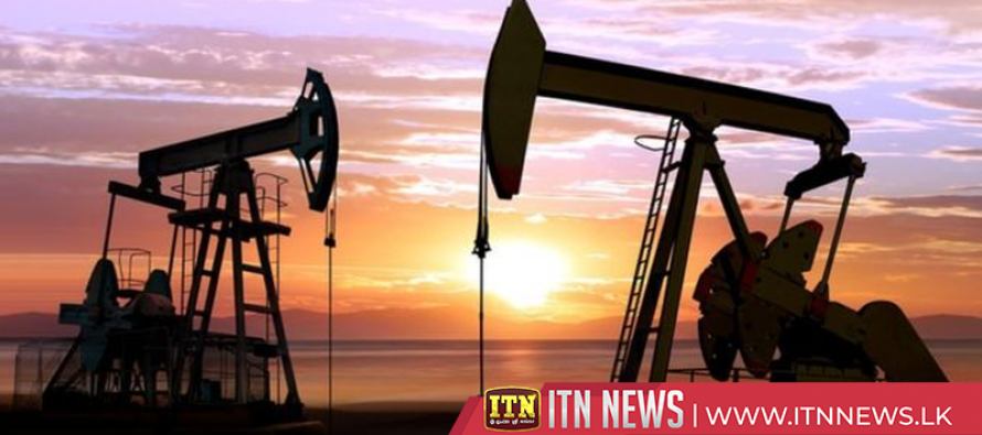 Oil price jumps as Opec keeps output steady