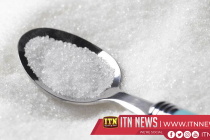 Permissionwill not be granted to increase the price of sugar; Finance Ministry