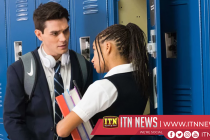 """The Hate U Give"" scheduled to be released next month"