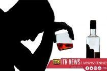 இந்தியாவில் நபரொருவர் பயன்படுத்தும் மதுவின் அளவு அதிகரித்துள்ளது : உலக சுகாதார அமைப்பு