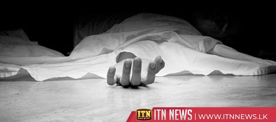 ஆண்டுதோறும் 8 லட்சம் பேர் தற்கொலை : ஆய்வில் தகவல்