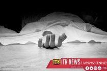 நுவரெலியா பகுதியில் சுற்றுலா விடுதியிலிருந்து விழுந்து சீன பெண் மரணம்