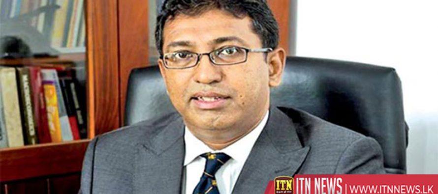 சர்வதேசத்துடன் தொடர்பினை ஏற்படுத்திக் கொள்ள வேண்டும்-பிரதி அமைச்சர் ஹர்ச