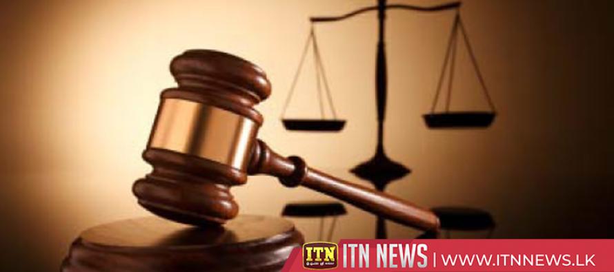 Bond scam: CID files case against Ravi Karunanayake
