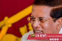 61வது அரச இலக்கிய விருது விழா ஜனாதிபதி தலைமையில்