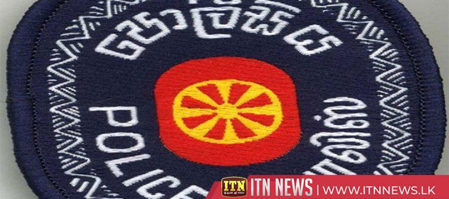 பொலிஸ் அதிகாரிகள் 31 ஆயிரத்து 500 பேருக்கு மூன்று கட்டங்களாக பதவி உயர்வு