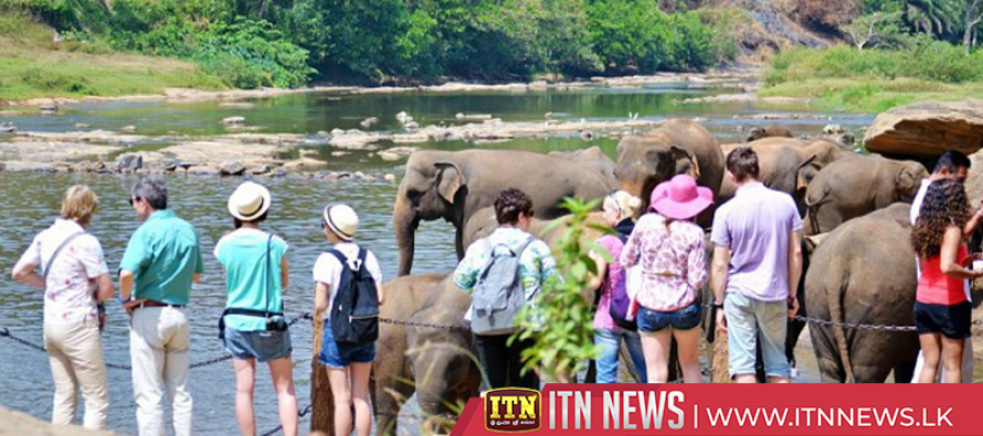 New programme to increase tourist arrivals