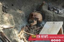 37 வருடங்களுக்கு முன்னர் யுத்தத்தில் காணமல்போன இராணுவ வீரரின் உடற்பாகங்கள் கண்டுபிடிப்பு