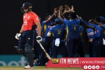 Tourists suffer heaviest ODI defeat