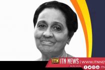 The Premier condoles over the demise of Amara Ranatunga