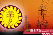 No increase in electricity bills