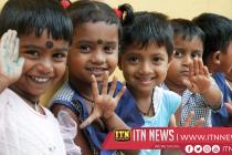 அரசியல் செயற்பாடுகளில் சிறுவர்களை ஈடுபடுத்த வேண்டாம் : கட்சிகளுக்கு அறிவுரை