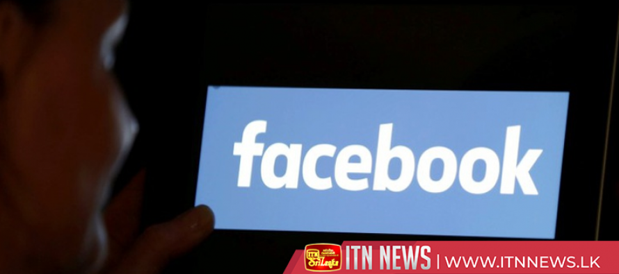 Facebook removes fake accounts tied to Iran that lured over 1 million followers