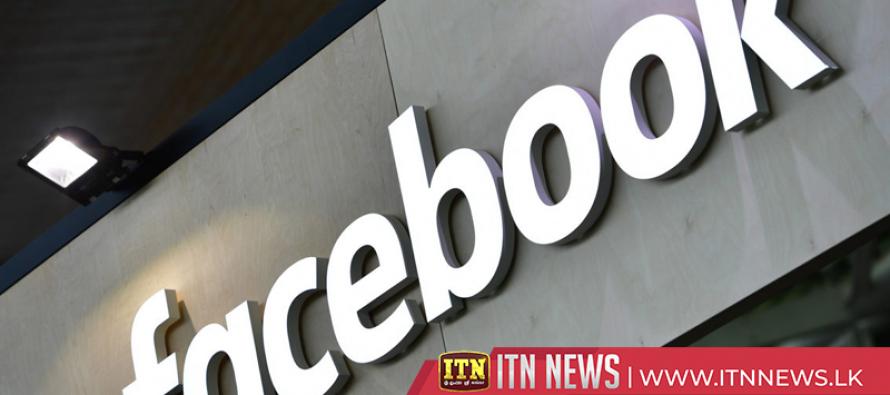 Irish privacy watchdog opens Facebook data breach probe