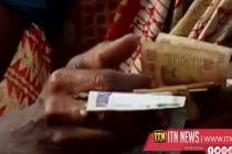 276 மில்லியன் மக்கள் நாளாந்தம் 100 இந்திய ரூபாக்களையே உழைக்கின்றனர்