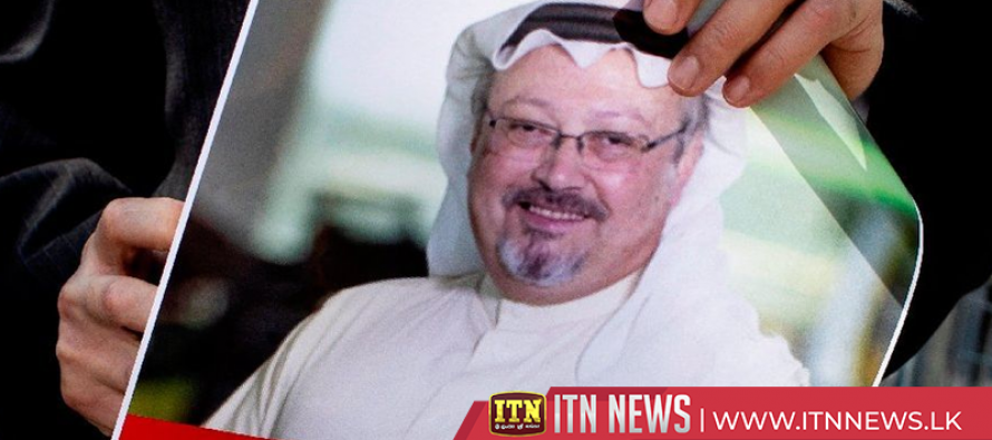 Khashoggi murder was planned and carried out by Saudi state officials