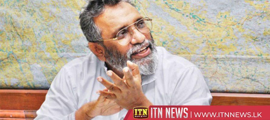 தேர்தல்களை உரிய காலத்தில் நடத்துவது அவசியம்-மஹிந்த தேசப்பிரிய