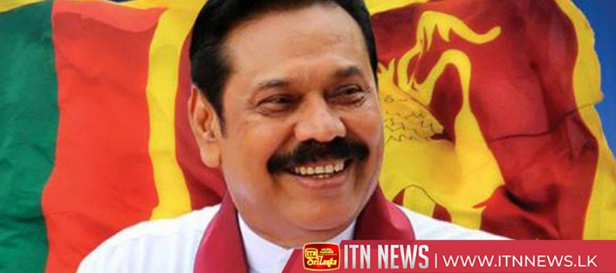 The UPFA requests the Speaker to ensure privileges of the new Premier