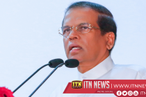 President says 2019 should be made a working year devoid of fraud and corruption