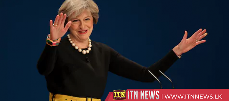"Britain will leave the EU as ""one United Kingdom"""