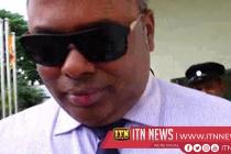 DIG Nalaka de Silva interdicted