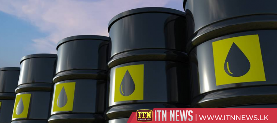 Oil price formula will be revealed on Friday