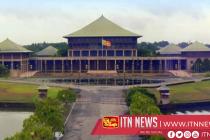 UPDATE : இன்றைய தினமும் ஆளும் கட்சி பாராளுமன்ற அமர்வை புறக்கணித்துள்ளது