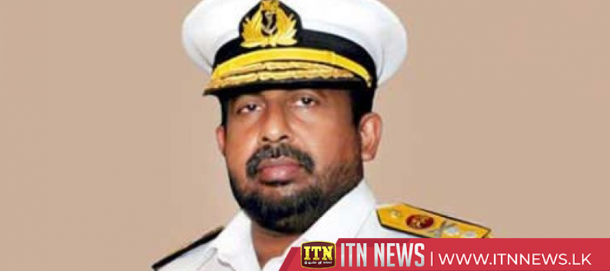 CID says there is sufficient evidence to arrest former Chief of Defence Staff Ravindra Wijegunaratne