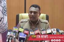 Police claim that the video concerning the Police in circulation in social media is a fake one