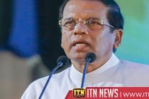 The President requests support of Engineers for nation building