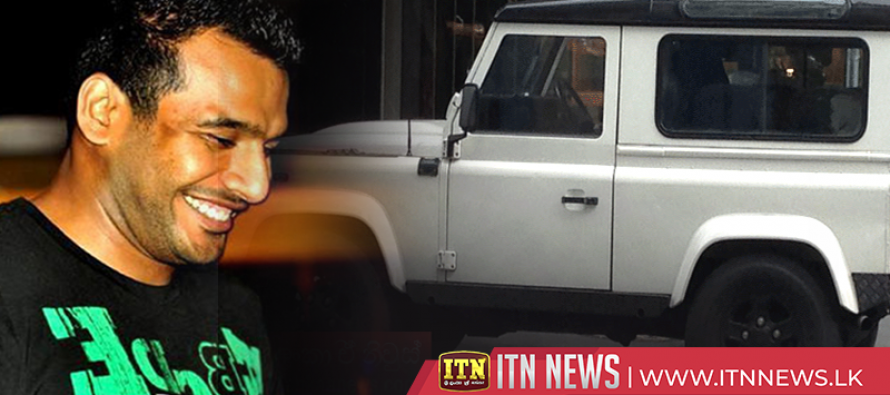 CID ordered to uncover evidence to identify main criminal in the Thajudeen's murder case