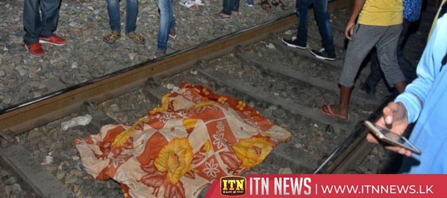 இந்தியாவின் பஞ்சாப் மாநிலத்தில் இடம்பெற்ற ரயில் விபத்தில் 61 பேர் பலி