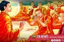 புனித நவம் நோண்மதி தினம் இன்றாகும்