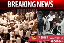 UPDATE : பாராளுமன்றம் மீண்டும் நாளை கூடவுள்ளது (VIDEO)