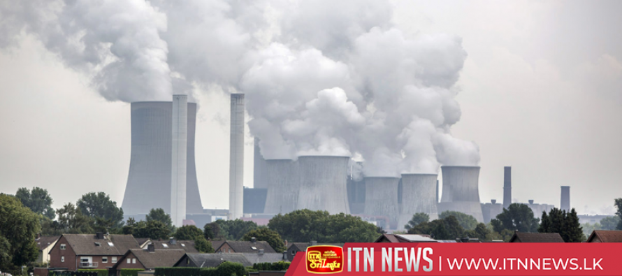 Poland bids to cut air pollution from coal