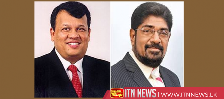 Co-Cabinet Spokespersons appointed