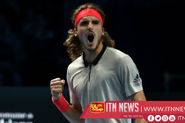 Rublev, Tiafoe secure wins at NextGen tournament in Milan