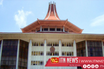 Motion filed seeking five-judge panel for case on MR
