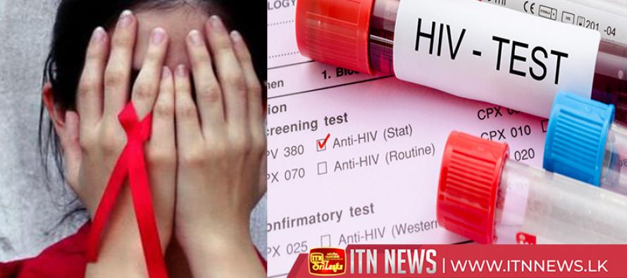 HIV/AIDS මානව සංහතිය ගිල ගනියිද…?