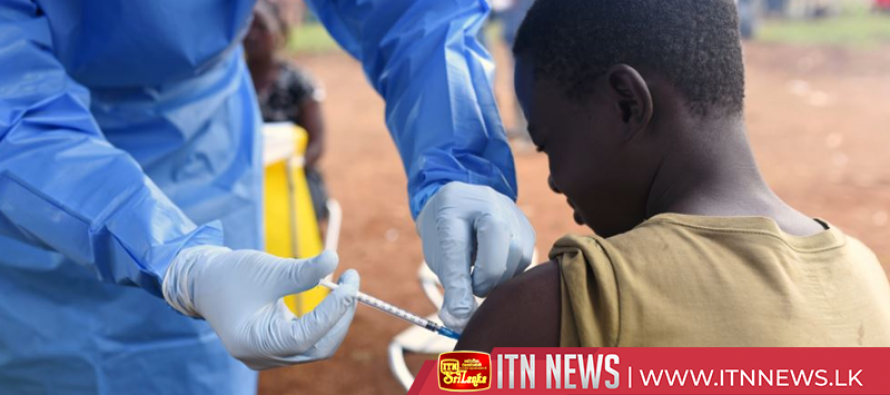 Current Ebola outbreak is worst in Congo's history – ministry